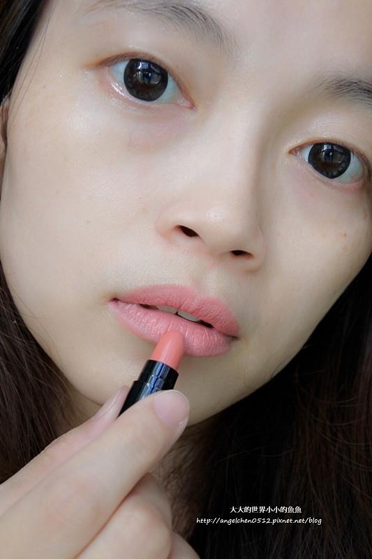 86小舖  LAPCOS眼影蜜 韓系金屬妝13