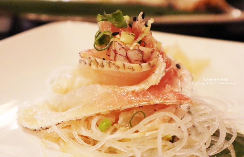 板橋日式料理 八八食堂9