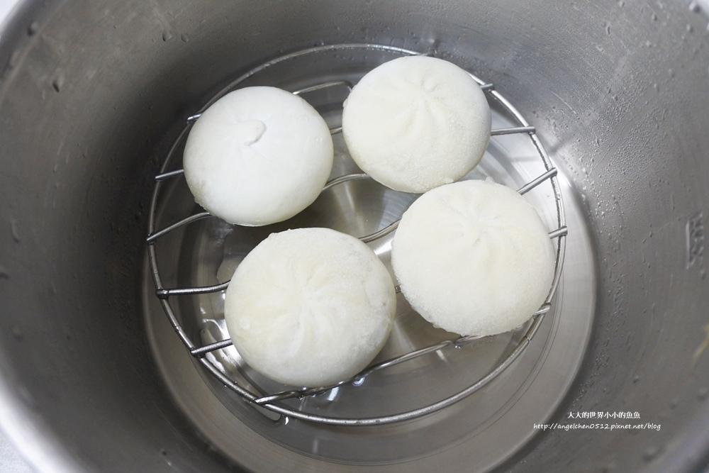 康生 美食達人 不鏽鋼快煮美食鍋2