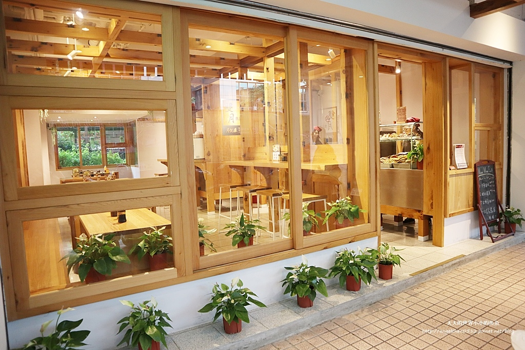 中和美食 新北米其林推薦 Taipei Michelin guide 雙月食品社中和店 養生 雞湯 東石鮮蚵必點  遠東世紀廣場對面 台北米其林小吃餐廳2