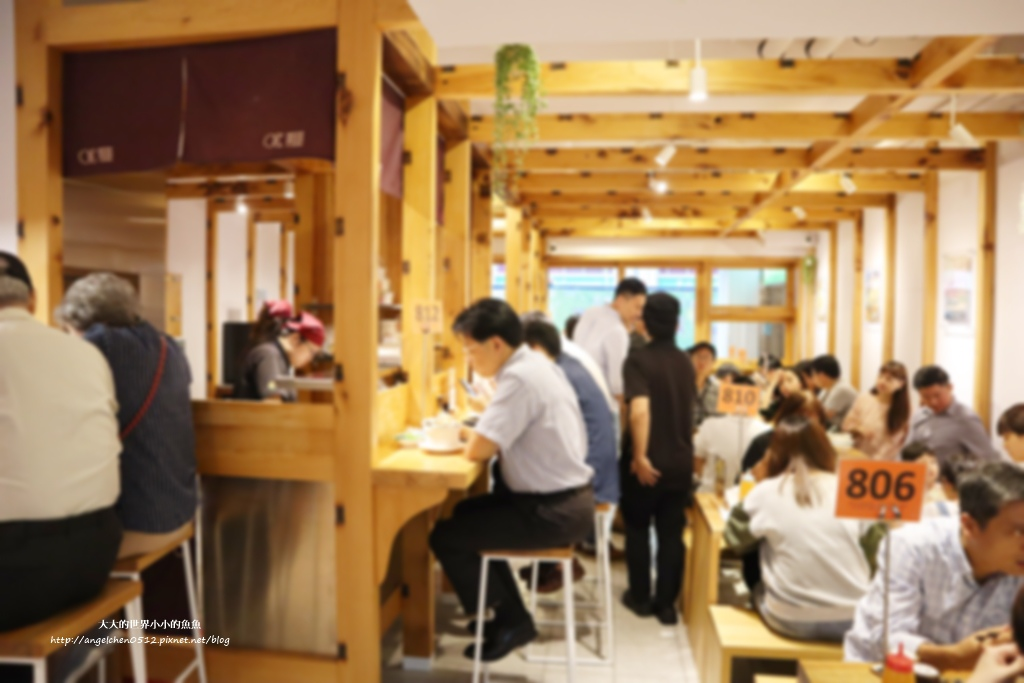 中和美食 新北米其林推薦 Taipei Michelin guide 雙月食品社中和店 養生 雞湯 東石鮮蚵必點  遠東世紀廣場對面 台北米其林小吃餐廳9