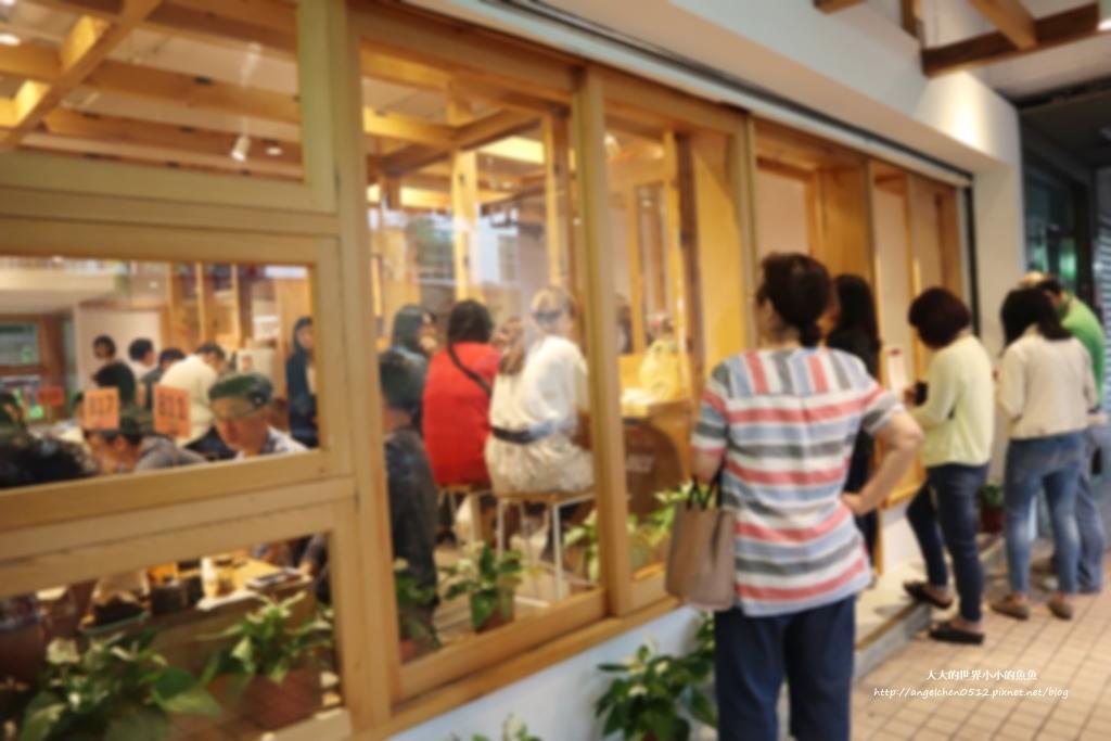 中和美食 新北米其林推薦 Taipei Michelin guide 雙月食品社中和店 養生 雞湯 東石鮮蚵必點  遠東世紀廣場對面 台北米其林小吃餐廳10
