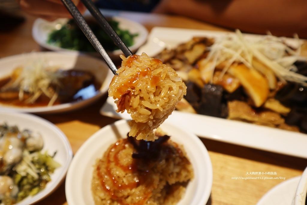 中和美食 新北米其林推薦 Taipei Michelin guide 雙月食品社中和店 養生 雞湯 東石鮮蚵必點  遠東世紀廣場對面 台北米其林小吃餐廳13