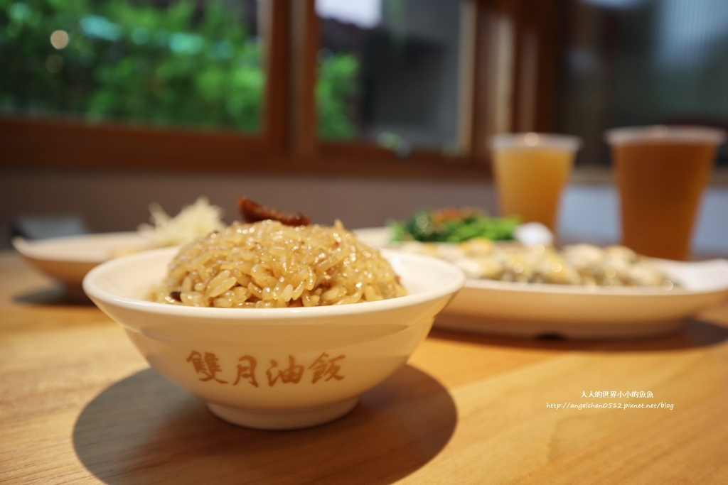中和美食 新北米其林推薦 Taipei Michelin guide 雙月食品社中和店 養生 雞湯 東石鮮蚵必點  遠東世紀廣場對面 台北米其林小吃餐廳29