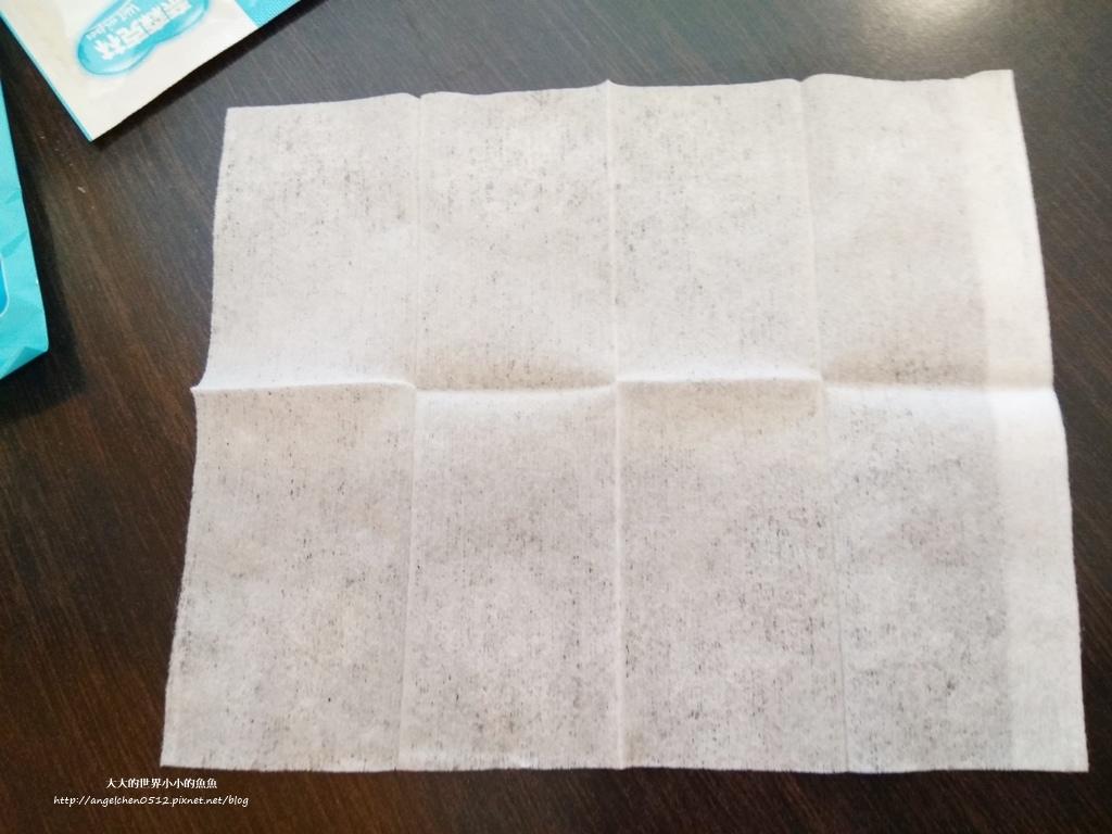 溼紙巾18