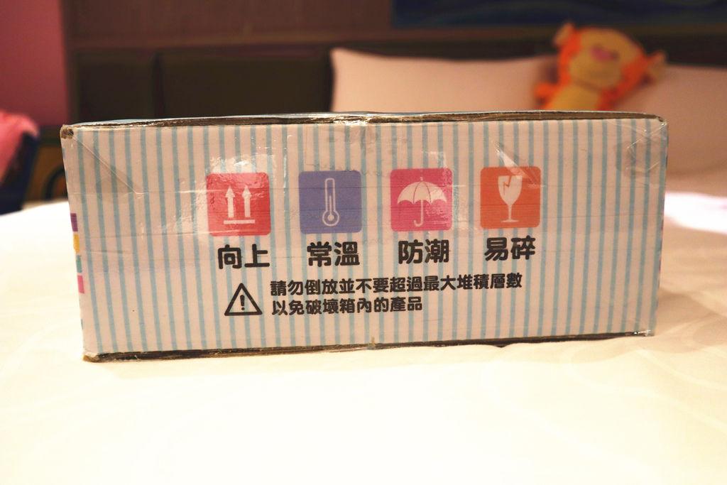 LWYL愛你所愛—女孩禮盒組 植萃液體皂之兒童洗髮沐浴露2