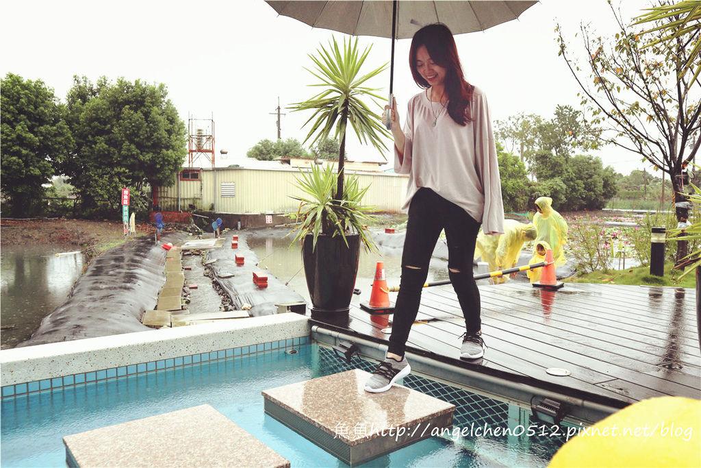 V-TEX Waterproof 地表最強耐水鞋36