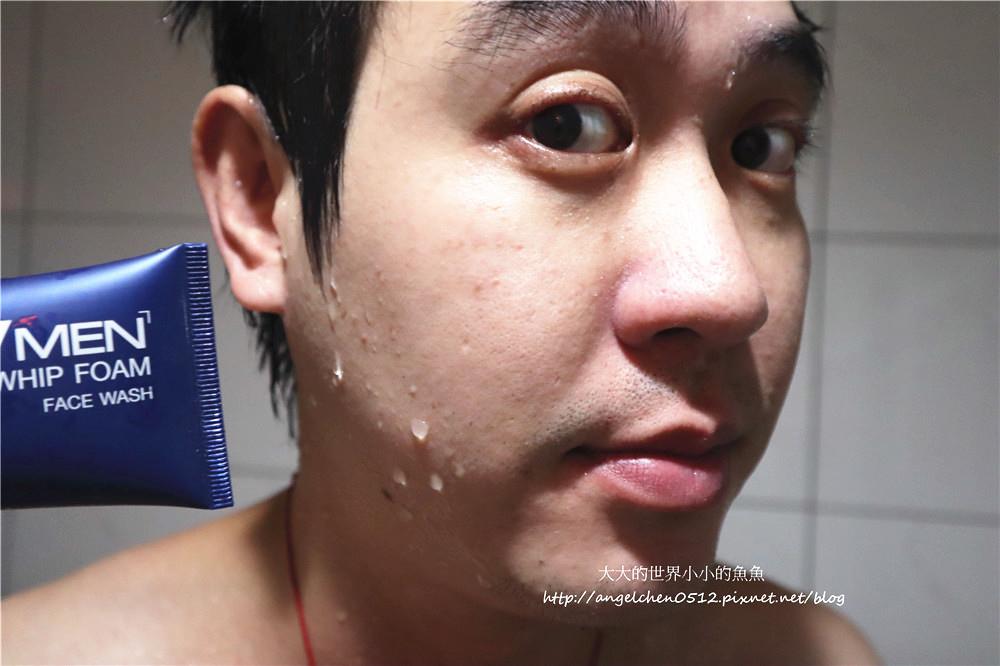 泰國VMEN29