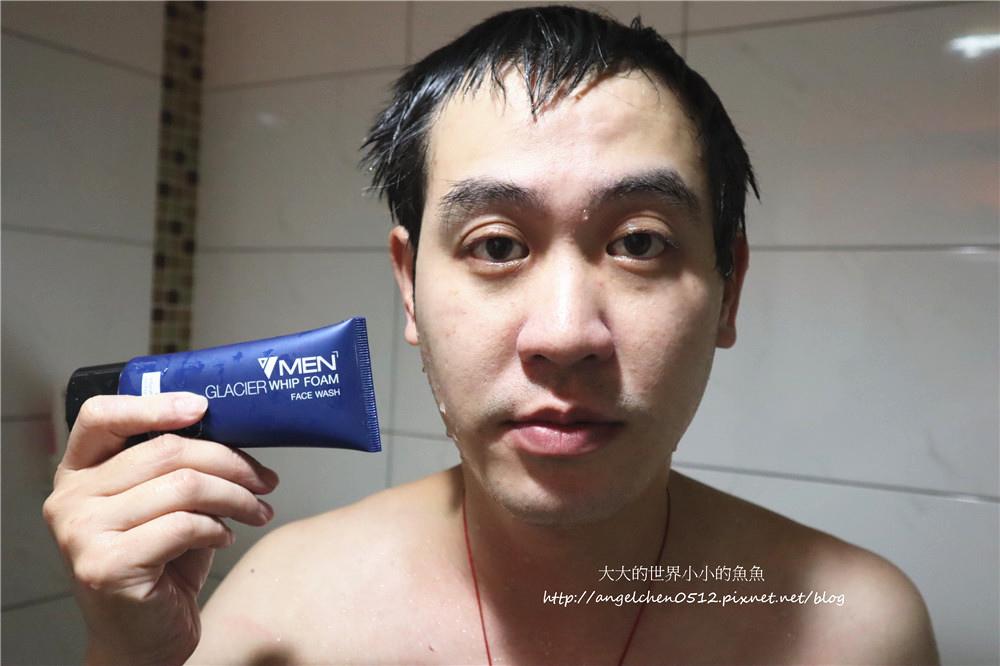 泰國VMEN27