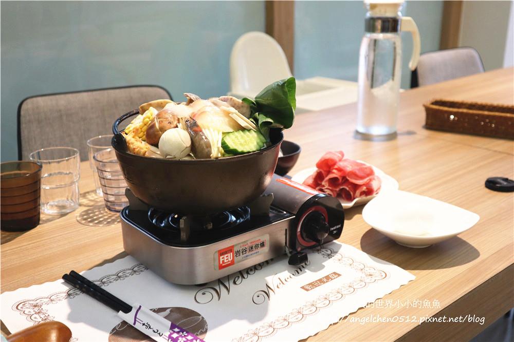 羅東 夢幻Baby親子餐廳33