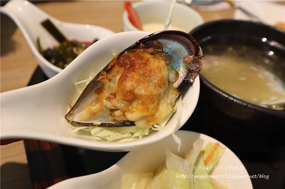 羅東 夢幻Baby親子餐廳48