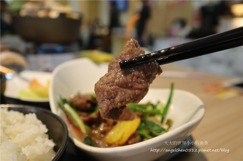 羅東 夢幻Baby親子餐廳55