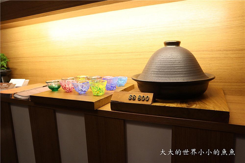 名流水岸民生館22