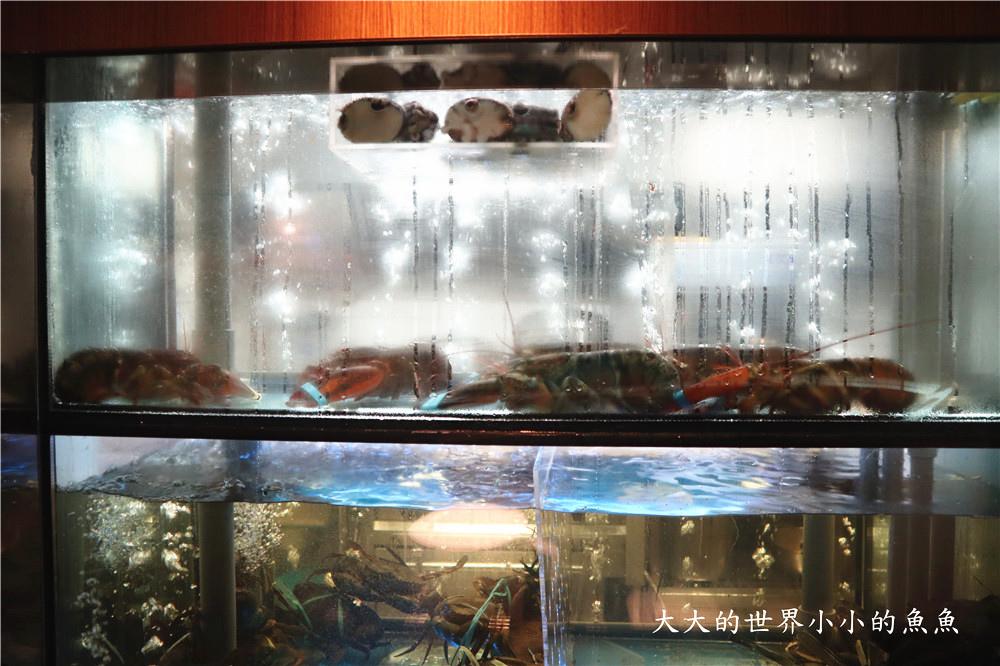 名流水岸民生館10