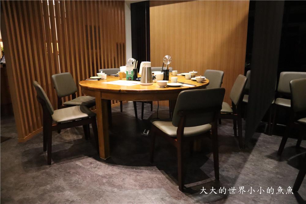 名流水岸民生館05