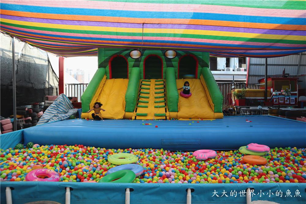 9453西瓜親子童樂會137
