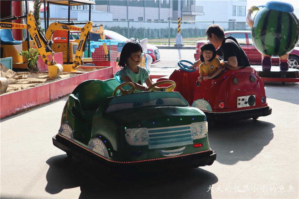 9453西瓜親子童樂會72