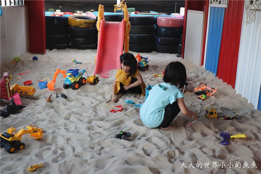 9453西瓜親子童樂會183