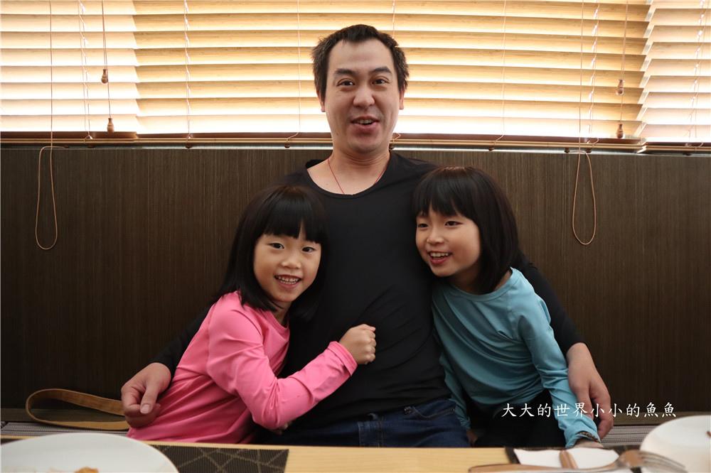 台灣製造Fitwell 暖活衣 39