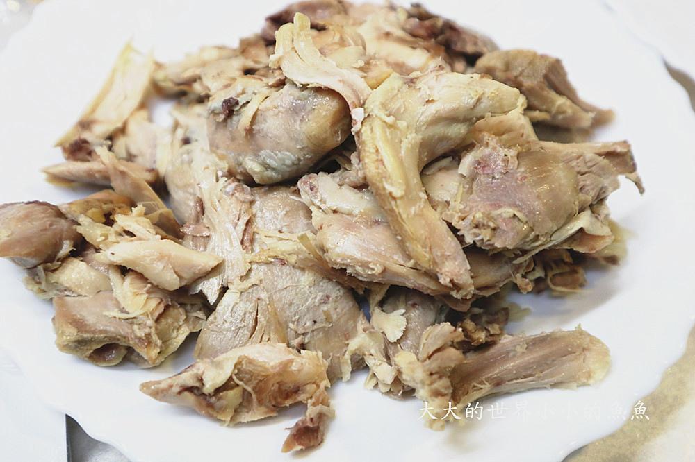 養生滴雞精 綜合口味 老石滴雞精 37