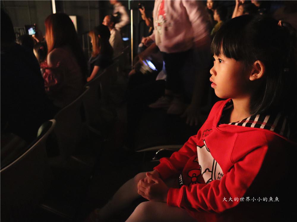 2019年度巨獻三麗鷗音樂劇56