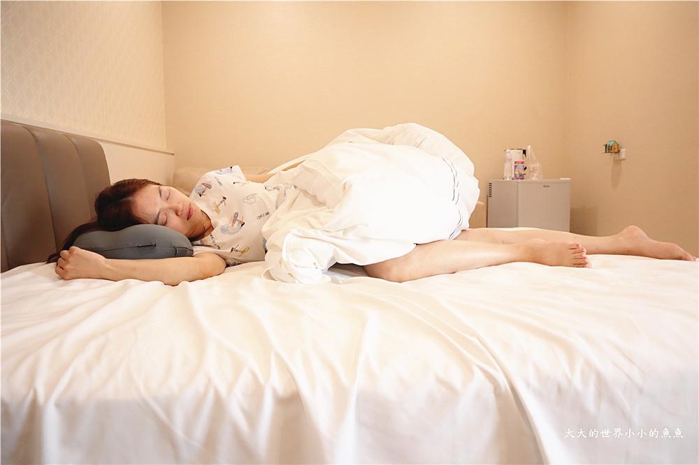 BODYLUV麻藥枕頭33