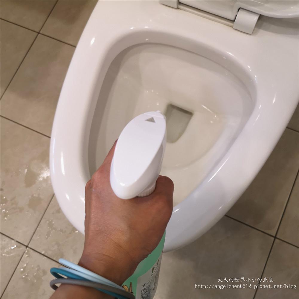 歐瀅酵素浴廁清潔劑52