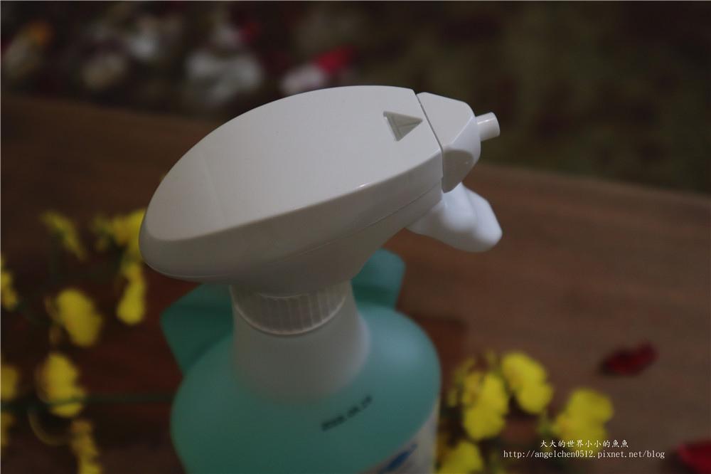 歐瀅酵素浴廁清潔劑15
