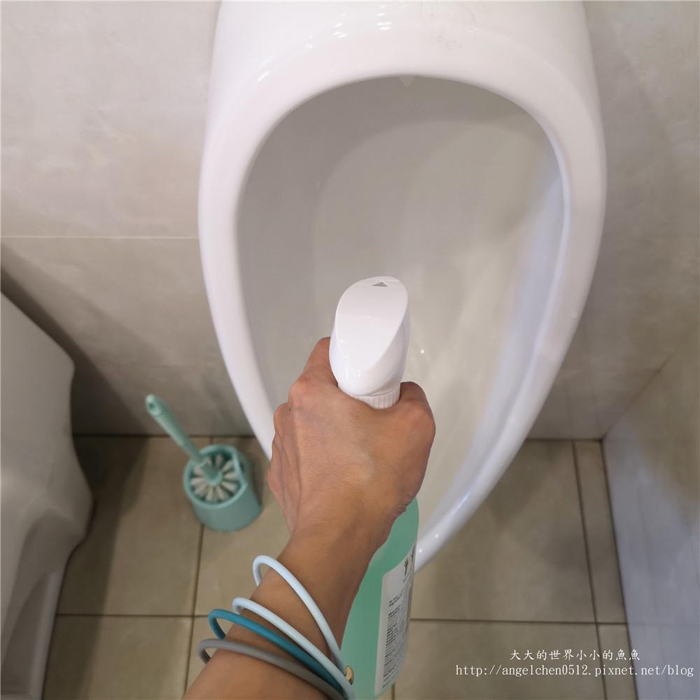 歐瀅酵素浴廁清潔劑36