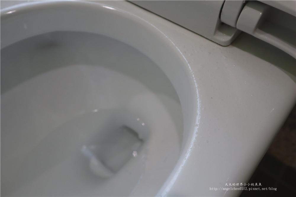 歐瀅酵素浴廁清潔劑20