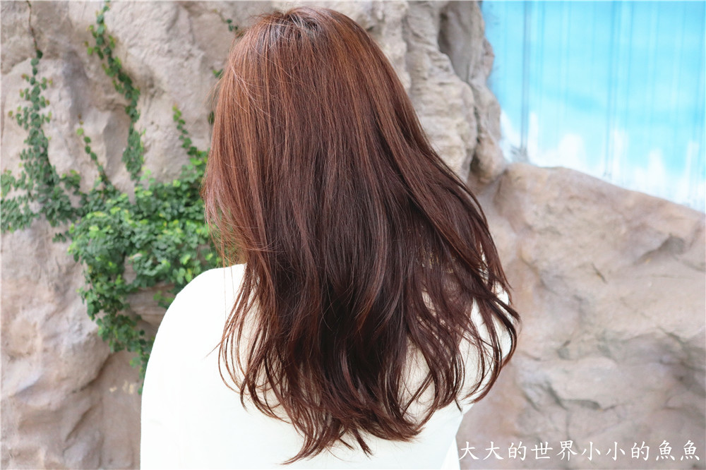 瓜爾豆護髮57