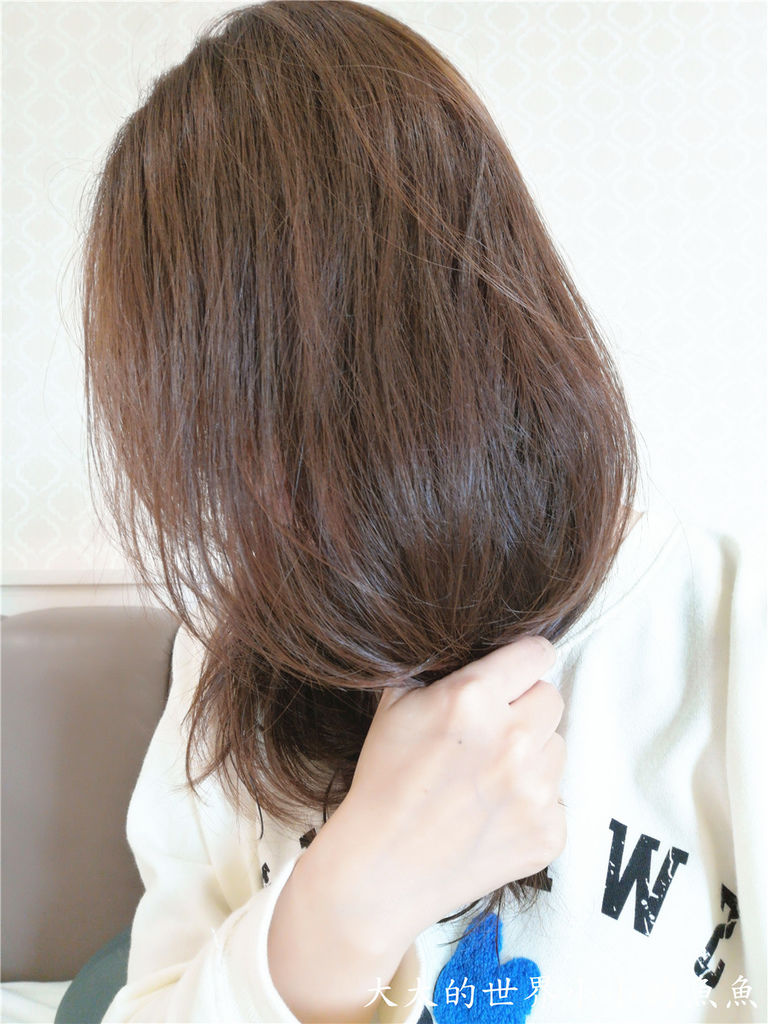 瓜爾豆護髮78