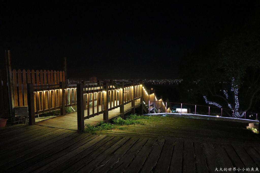星月文旅+星月大地休閒景觀園區291