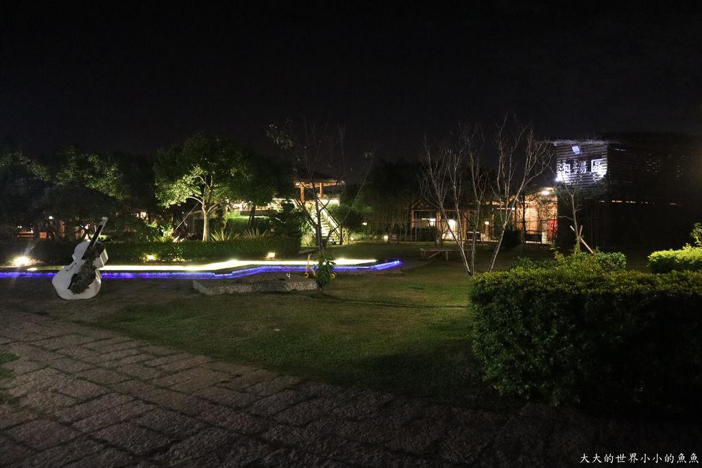 星月文旅+星月大地休閒景觀園區289