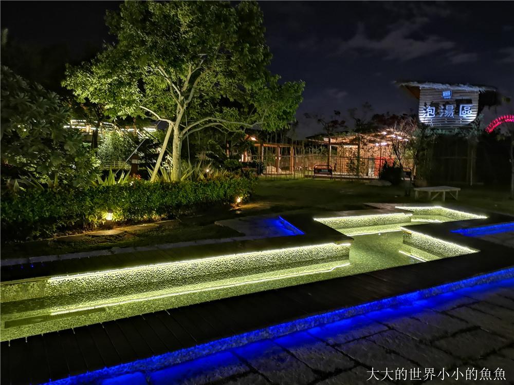 星月文旅+星月大地休閒景觀園區607