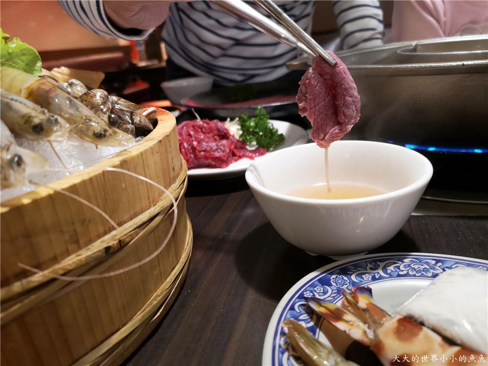 赤哥汕頭火鍋-台北松江總店315