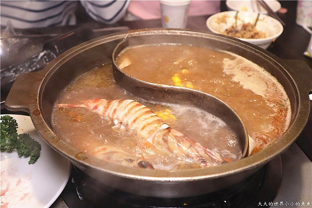赤哥汕頭火鍋-台北松江總店239