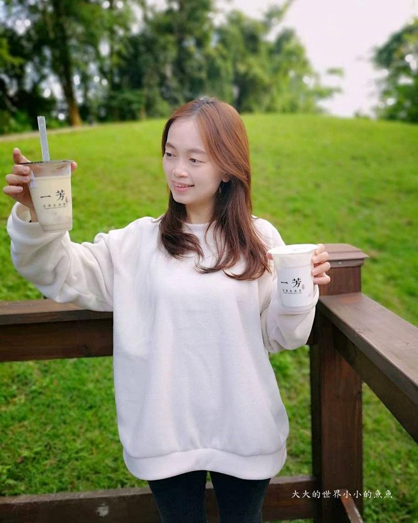Qoo10  韓國女裝 韓國直送