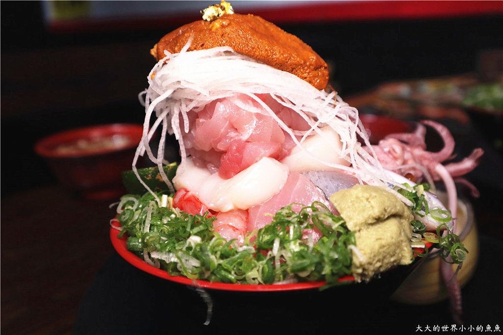 丼賞和食59