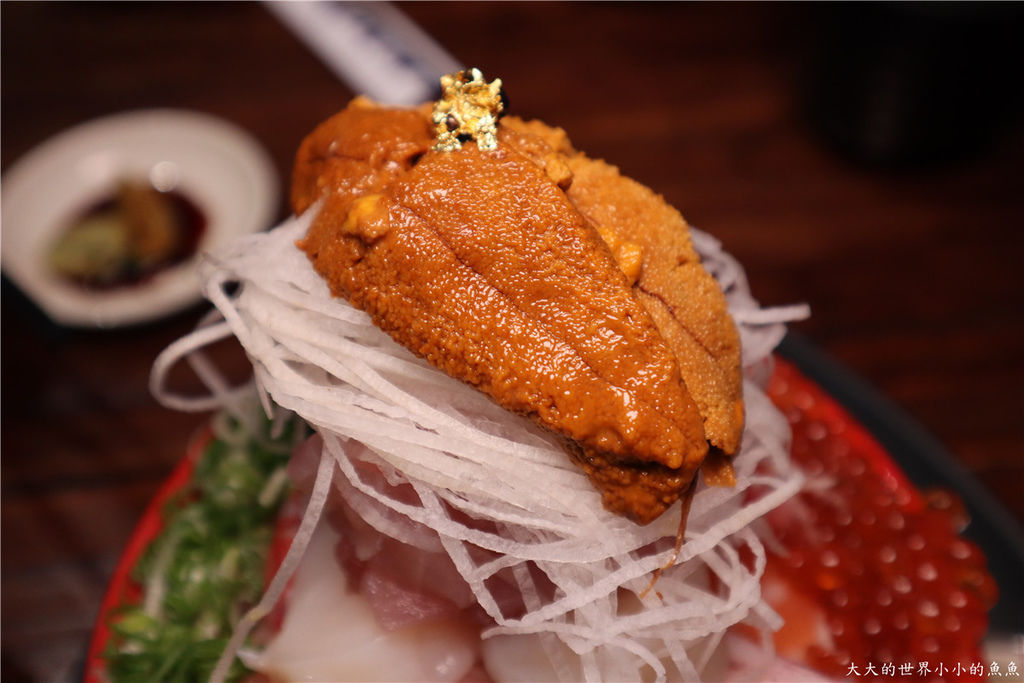 丼賞和食67