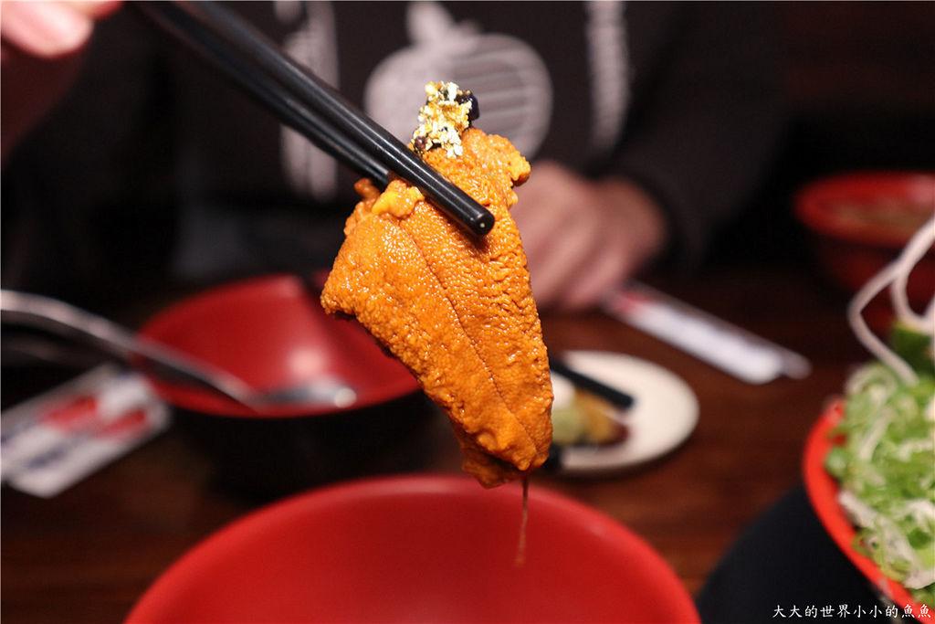 丼賞和食68