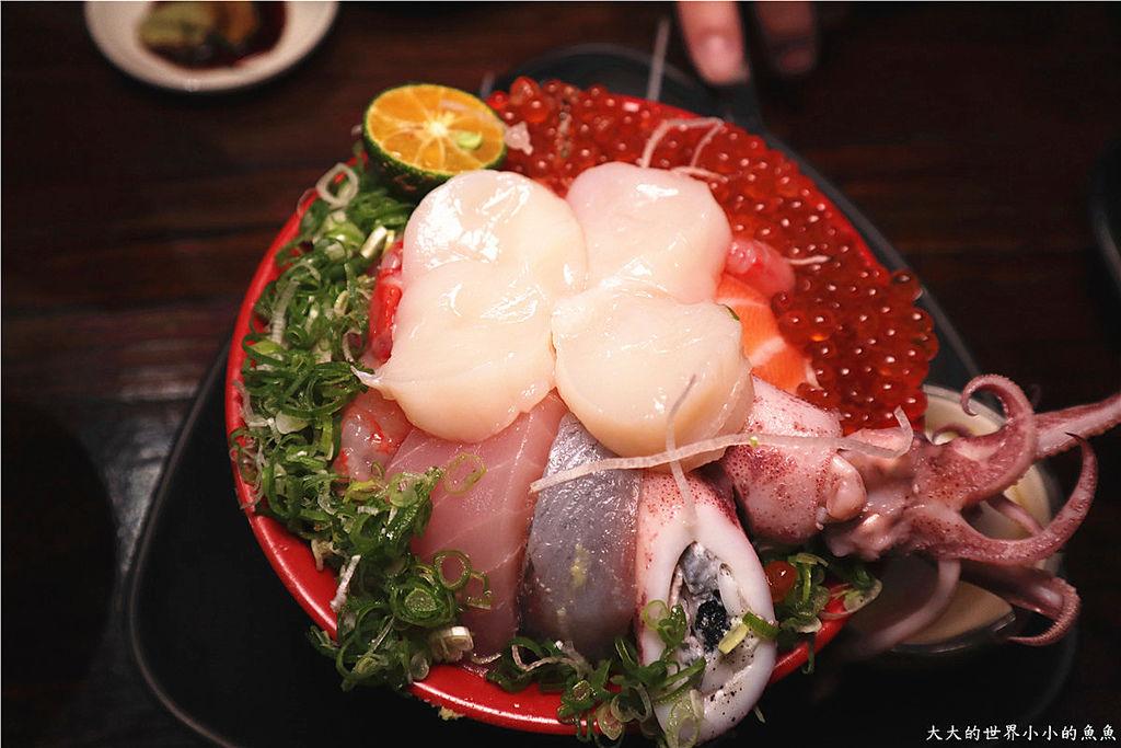 丼賞和食73