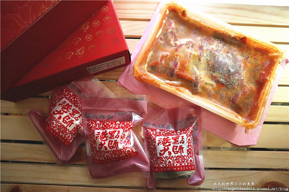 海鮮市集  十三香小龍蝦2