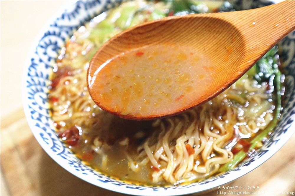 海鮮市集  十三香小龍蝦214
