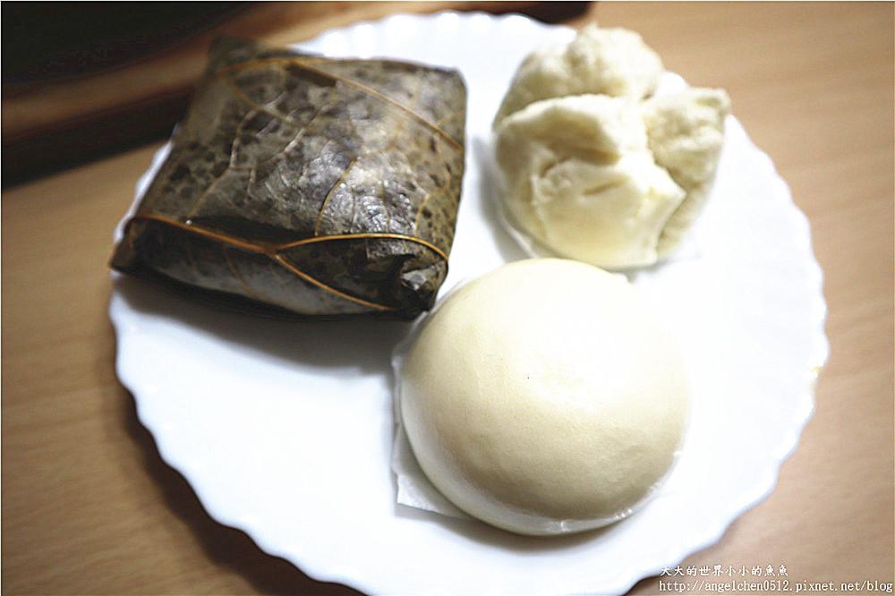 海鮮市集  十三香小龍蝦178