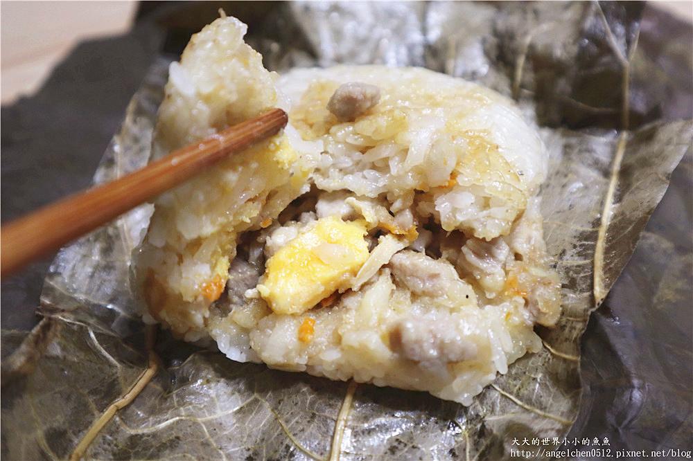 海鮮市集  十三香小龍蝦204