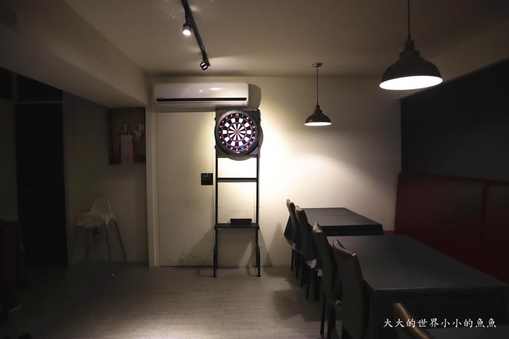 Ma C So Yo 築夢韓食中山店5