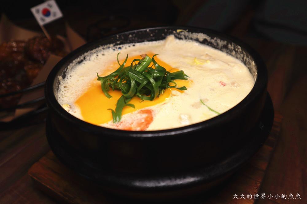 Ma C So Yo 築夢韓食中山店7