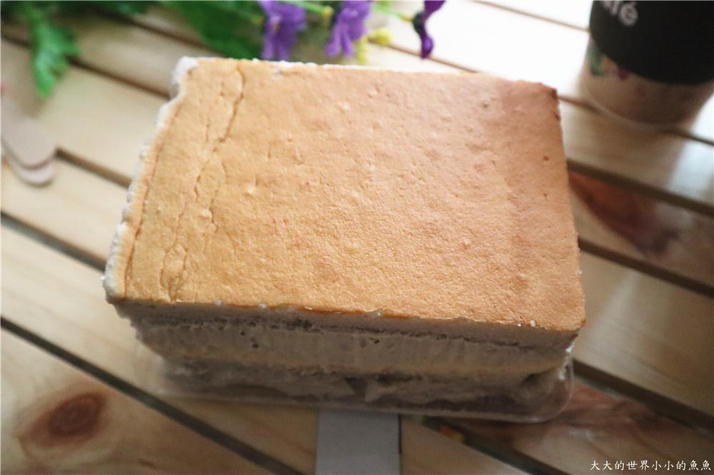 麥仕佳 芋頭蛋糕19