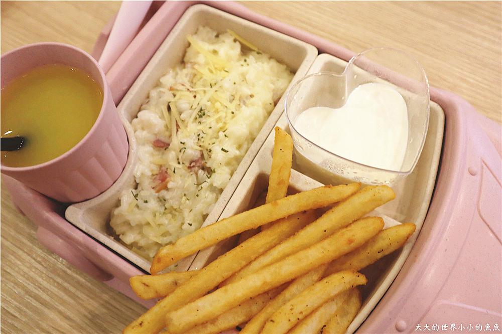 FuNny MaMa•放了媽媽親子餐廳42